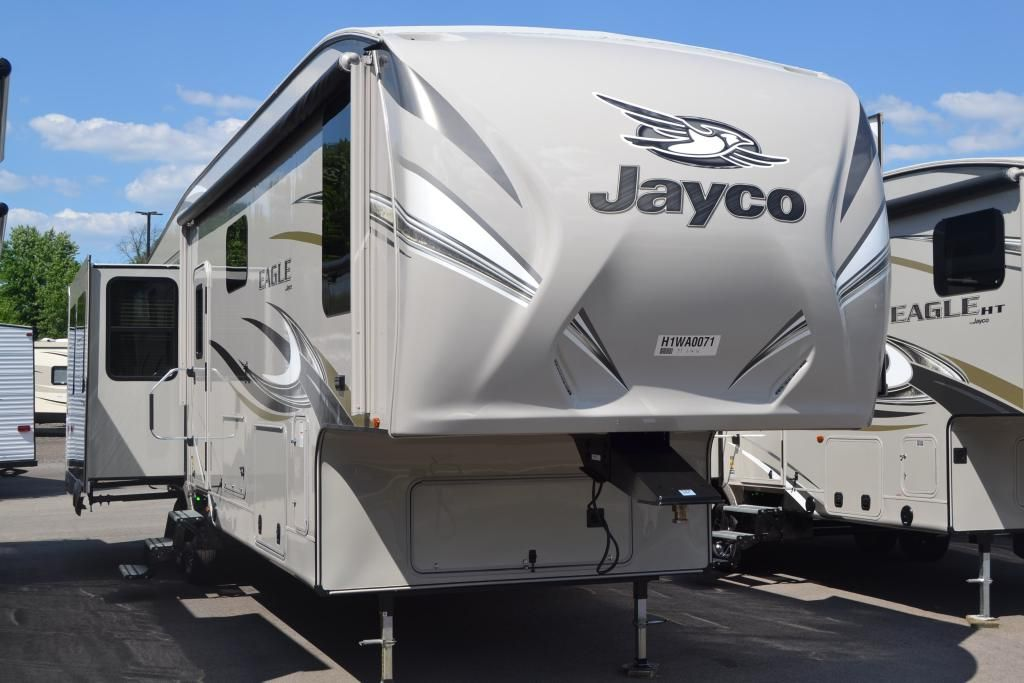 2013 2017 Hamiltons Rv Rvs For Sale Jayco Rv Recreational Vehicles