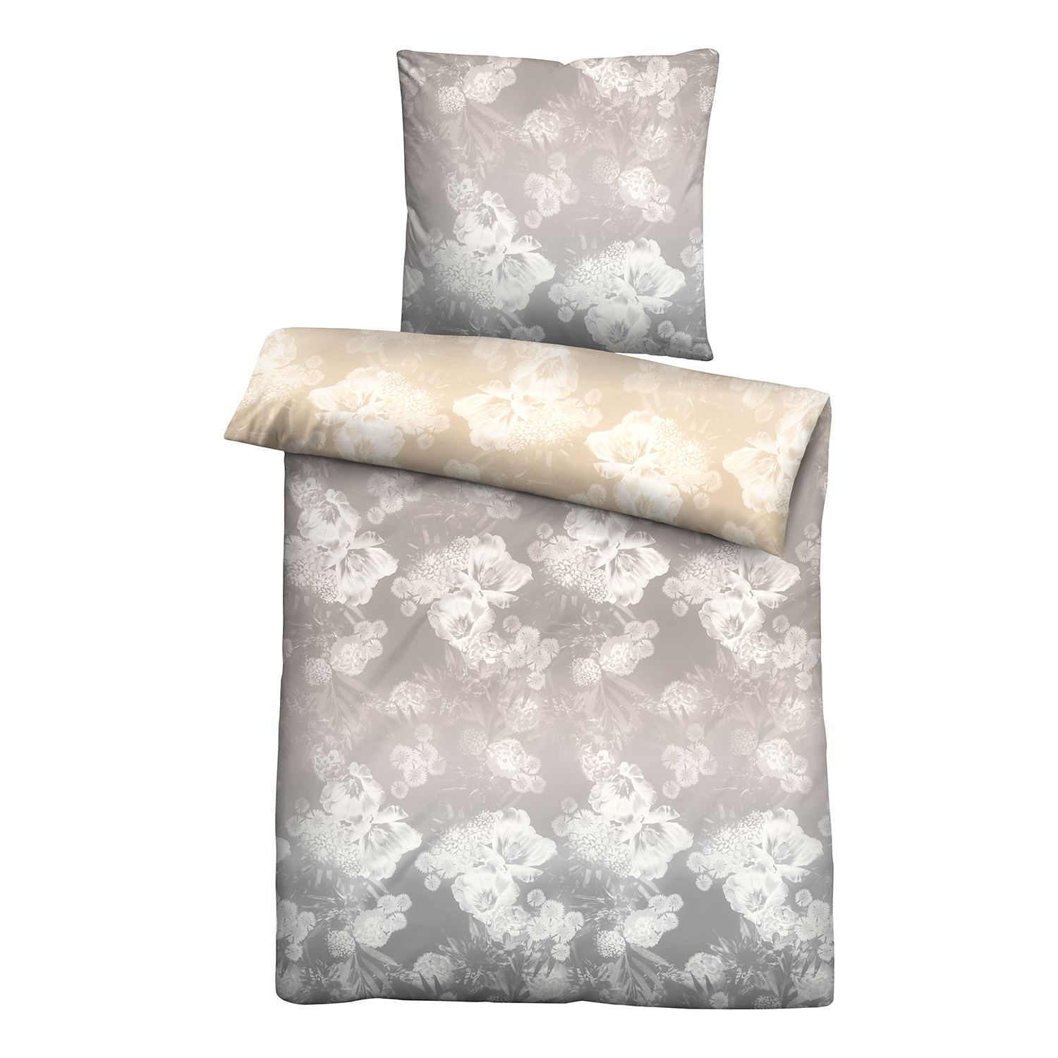Home24 Bettwaesche Paralia Bettwaesche Und Laken Linen Bedding