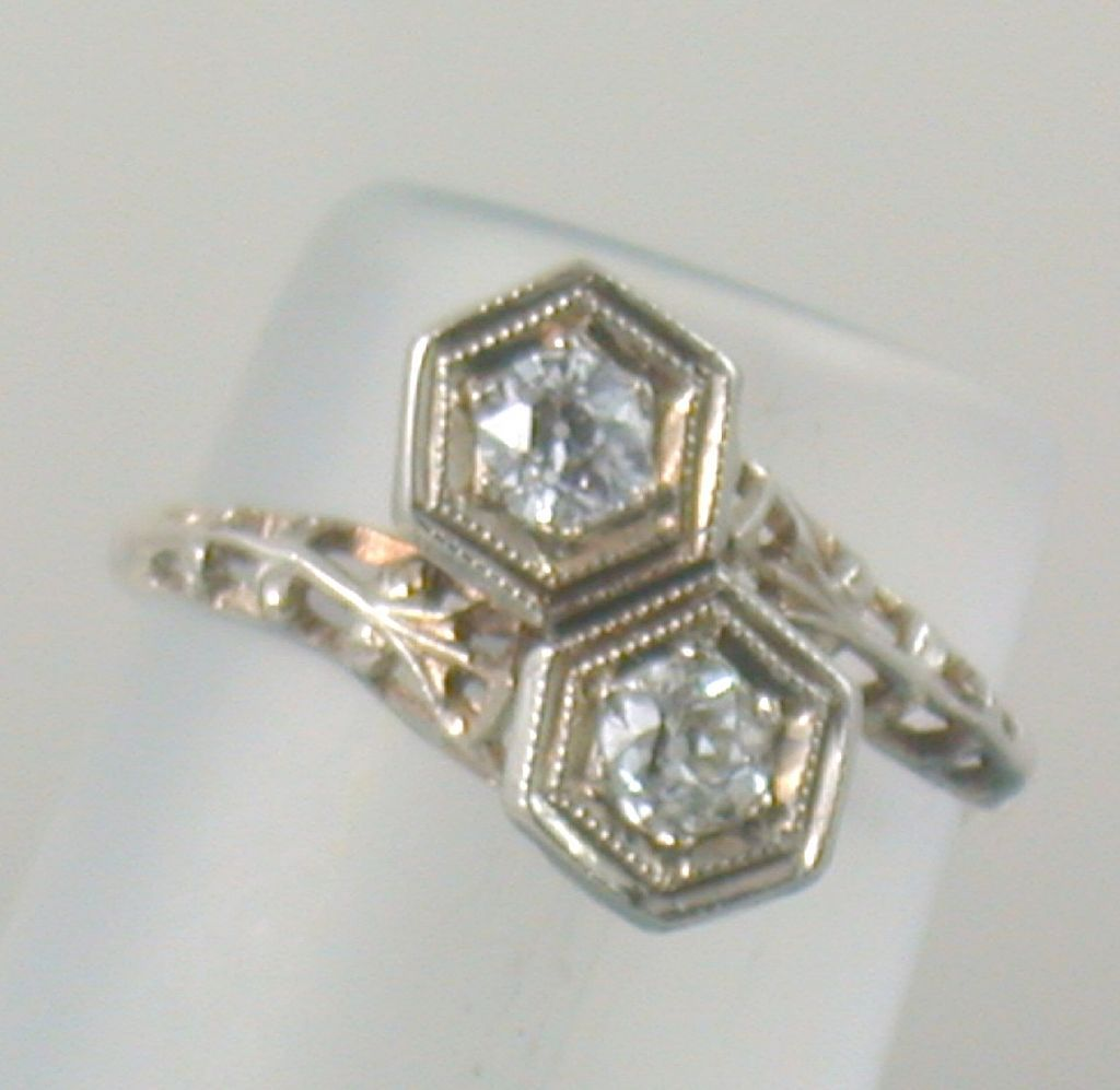 Engagement Rings Okc: Pin On Jewelry