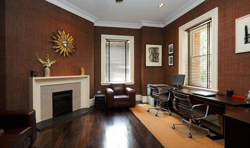 Modern Art Deco Design | Modern Art Deco Apartment Interior Design And Photos Of Home Ideas