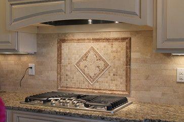 Fleur De Lis Kitchen Decorating Themes Home Design