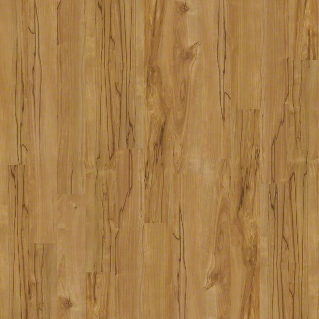 Shaw S Radiant Er Gobi Laminate Flooring Comes In A Wide Variety Of Styles Including Wood Patterns