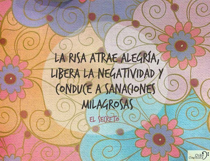 Risa Y Alegría Motivacion Frases Frases De Felicidad Y