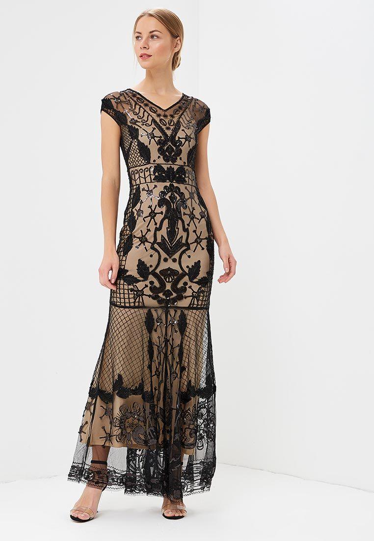 296d3fbb7b8 Платье Jan Steen купить за 5 200 руб MP002XW18Z74 в интернет-магазине  Lamoda.ru