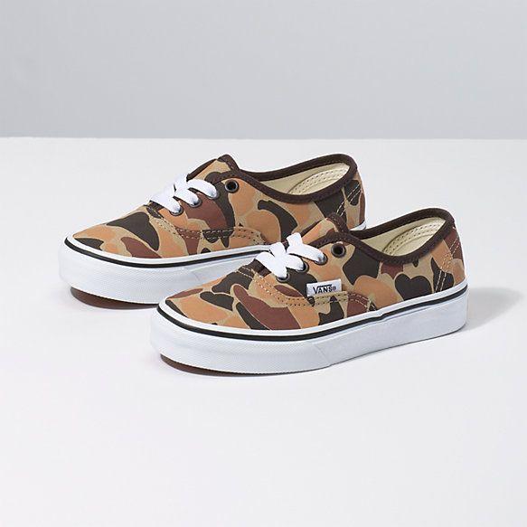 Vans shoes kids, Kid shoes