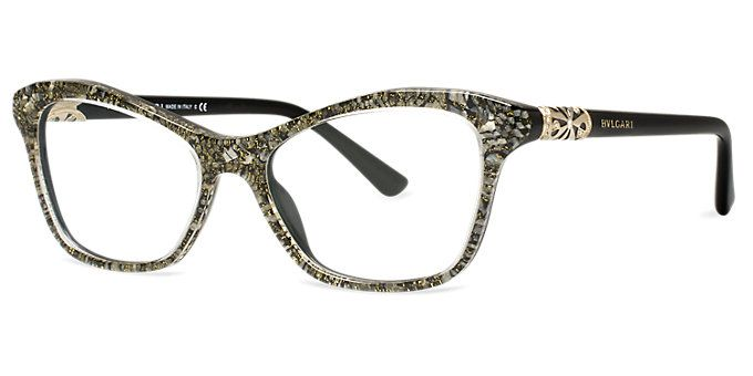 949c72bea0bb Bulgari, BV4093B As seen on LensCrafters.com, the place to find your  favorite brands and the latest trends in eyewear.