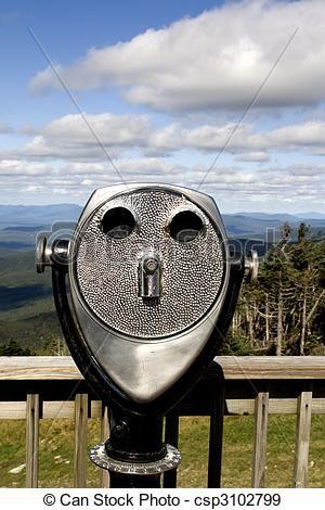 bicóculos paisagem - Pesquisa Google