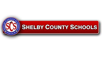 Oak Mountain High School Gets Best Ranked In Shelby County Look Here Http Www Usnews Com Education High School Fun Shelby County Mountain High School
