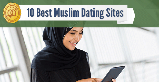 which dating site is best for marriage