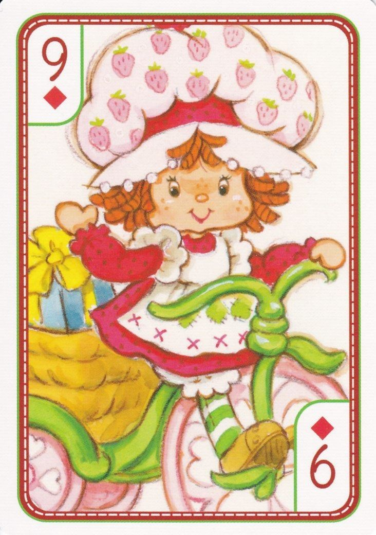Strawberry shortcake cartoon, Strawberry shortcake doll ...  Vintage Strawberry Shortcake Wallpaper