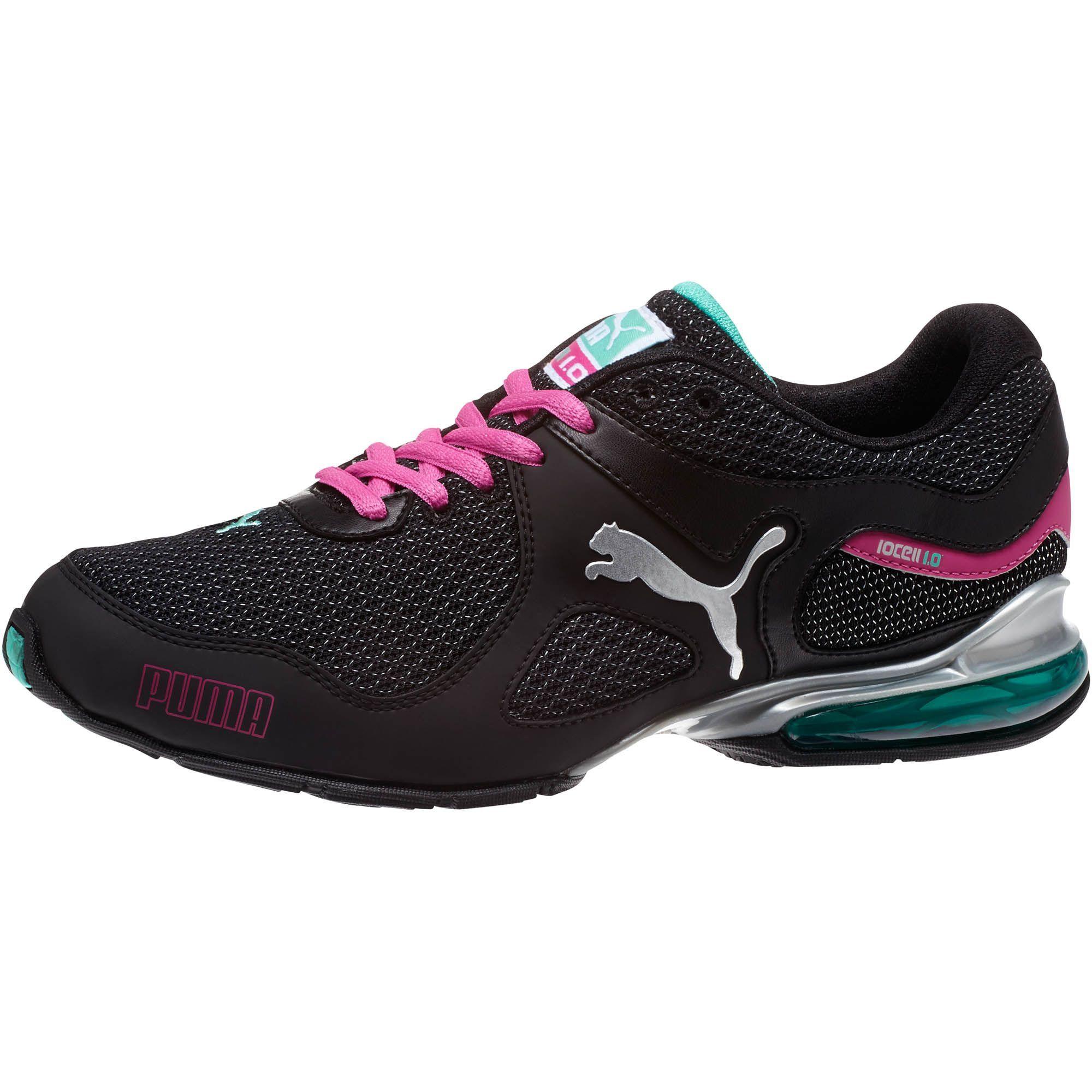 06ba86300015 ... cheap puma cell riaze ttm womens running shoes from the official puma  online store 7a8d9 8aac2