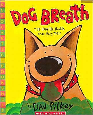 My kids loved this book!