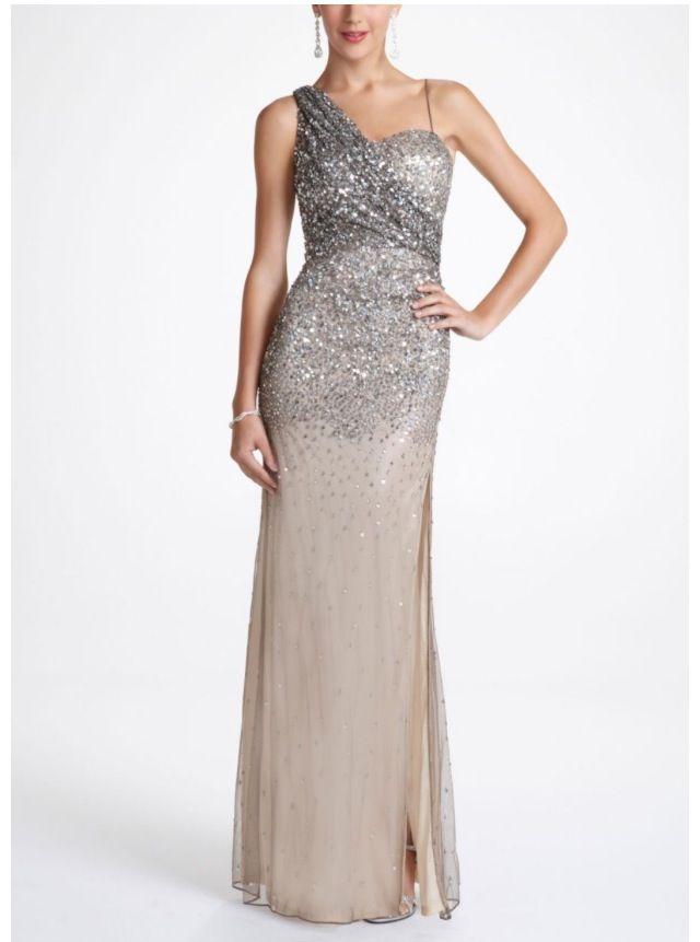 David's Prom Dresses 2013