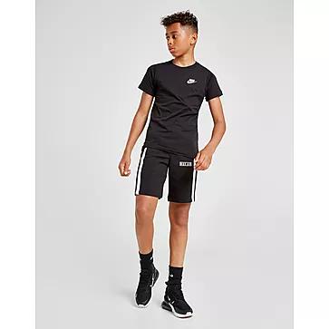 nike air shorts junior