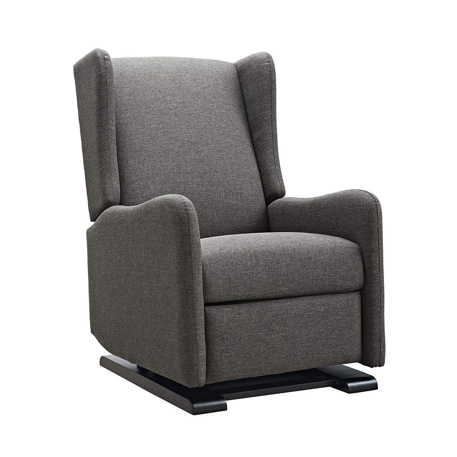 151 Reference Of Cheap Recliner Chair Singapore In 2020 Recliner Chair Glider Recliner Rocker Recliners