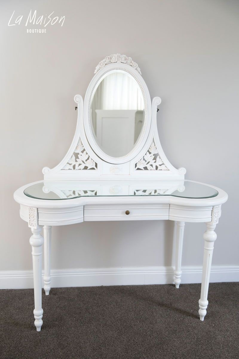 Reproduction Bedroom Furniture In Stock Now Mirror Top Dresser Antiques Dressing And French