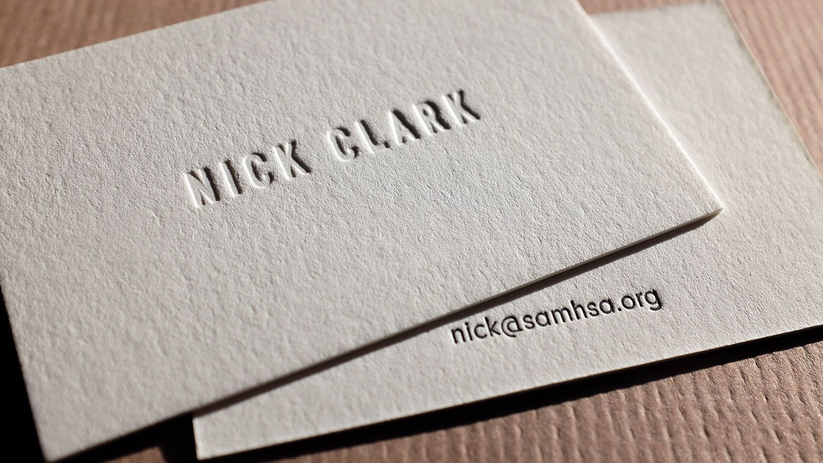 Hoban Cards Logos   Design: Business Cards   Pinterest   Business ...