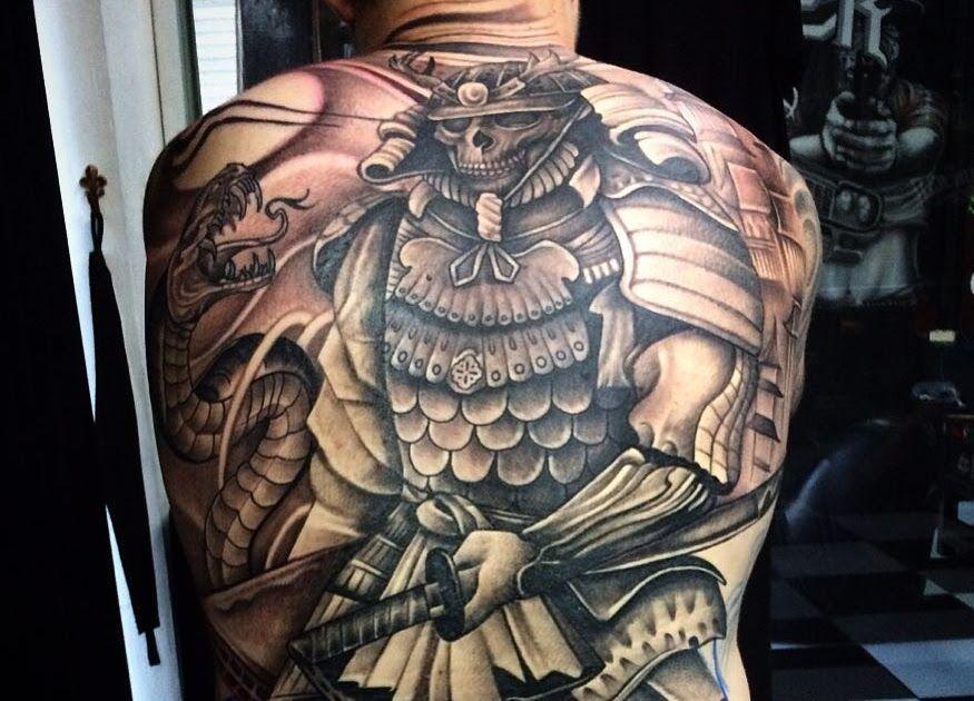 Paling Keren 20 Gambar Tato Jepang Keren Trend Gambar Yakuza Samurai Berita Tato Kaki Paling Update From Updatetatofulllengan Di 2020 Tato Tato Lengan Tato Jepang