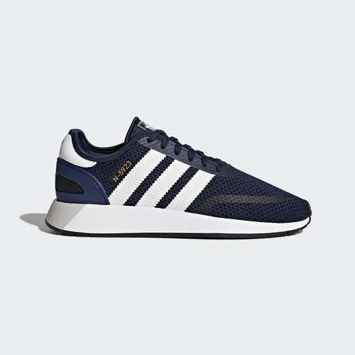 a9a3326cea8 adidas Originals Iniki Runner DB0961 Navy EVA - ανδρικά sneakers - ανδρικά  παπούτσια - sneakers - αθλητικά παπούτσια