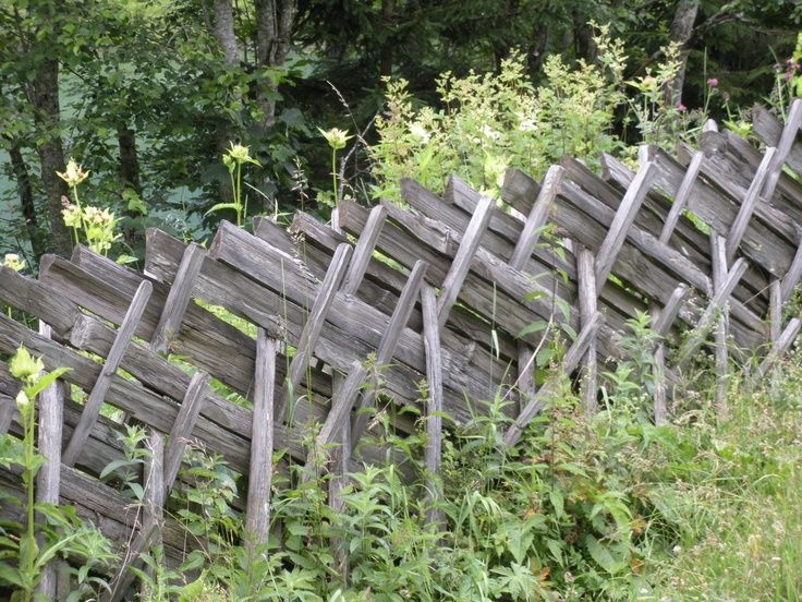 Nice Cross Hatching · Rustic FenceCross HatchingFence DesignFence ...