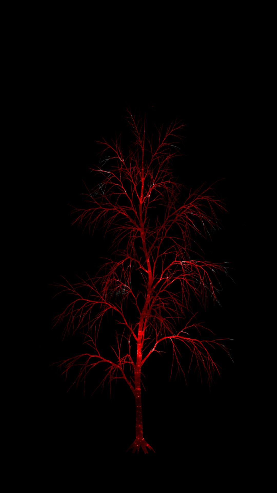 Black And Red Black And Red Wallpaper S8 Wallpaper Iphone