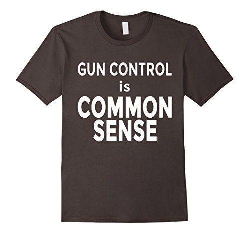 Gun Control is Common Sense Shirt, http://www.amazon.com/dp/B01H4PEHF2/ref=cm_sw_r_pi_awdm_7HZAxbD54NZS8