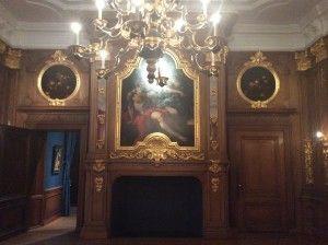 #mauritshuis #museum #art #culture #denhaag #thehague #netherlands #travel