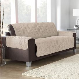 Sears Sofa Pet Covers Loopon Sofa