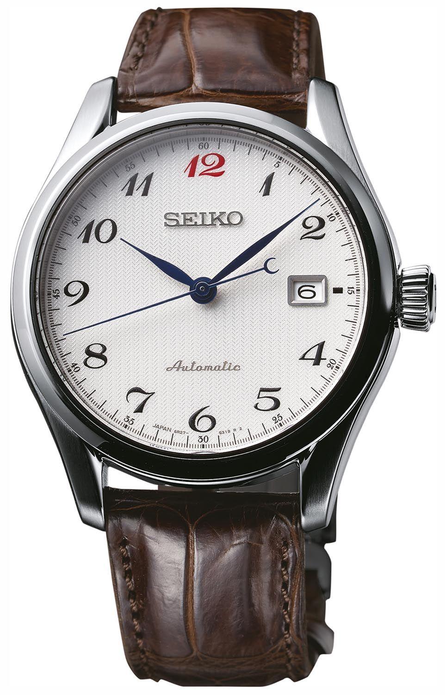 Seiko Presage Automatic SPB039J1