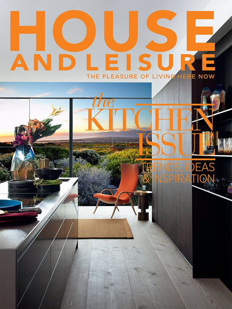 Our Must Have Interior Design Books This Month House And Home