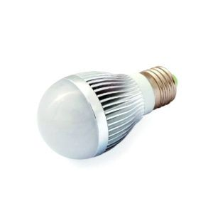 Medium Base Edison Screw Dc Led Light Bulb 12 Volt 24 Path With With  Dimensions 1000 X 1200 Medium Base Led Light Bulbs   LED (Light Emitting  Diodes) I Gallery