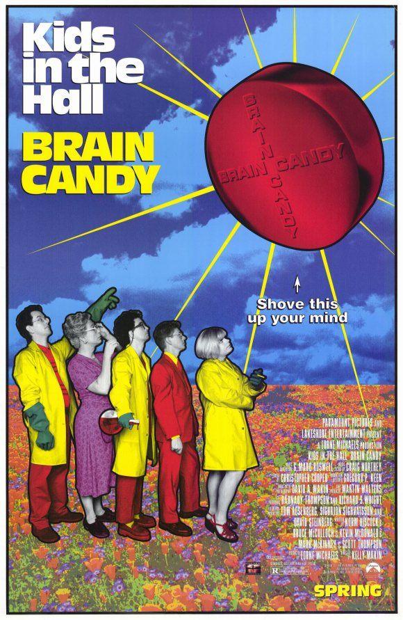 brain-candy-movie-poster-1996-1020196346.jpg (580×891)