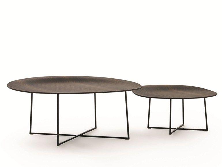 Tavolini Da Salotto Molteni.Trevi Tavolino By Molteni Tavolini Tavolino Da Caffe