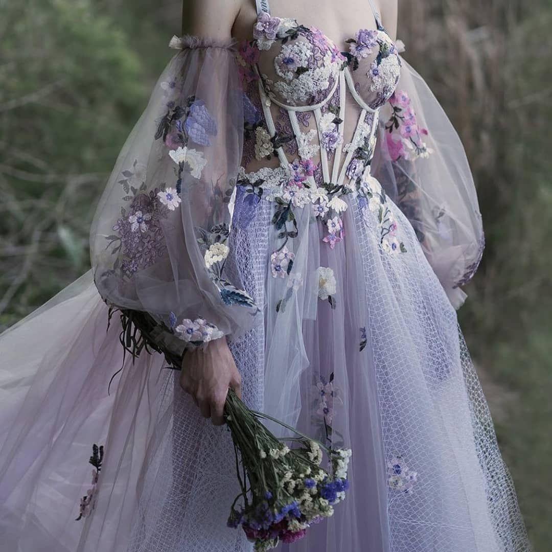 Tumblr In 2021 Corset Dress Prom Ball Gowns Corset Dress [ 1080 x 1080 Pixel ]