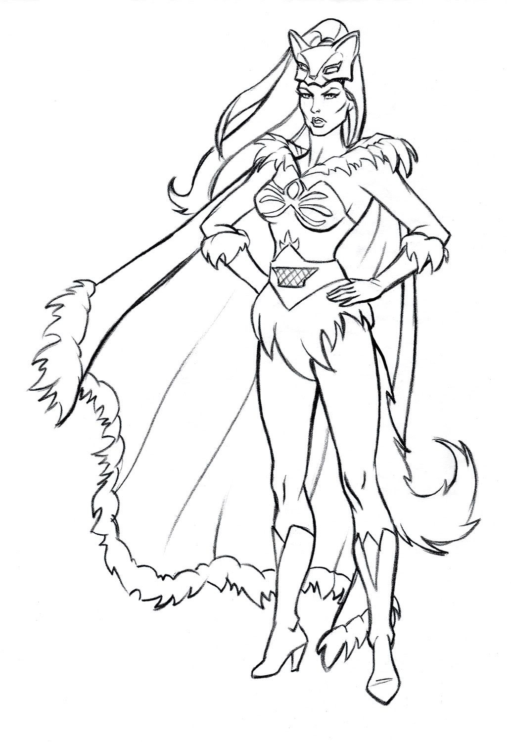 Pin by Maggie Duval on cool stuff She ra princess of