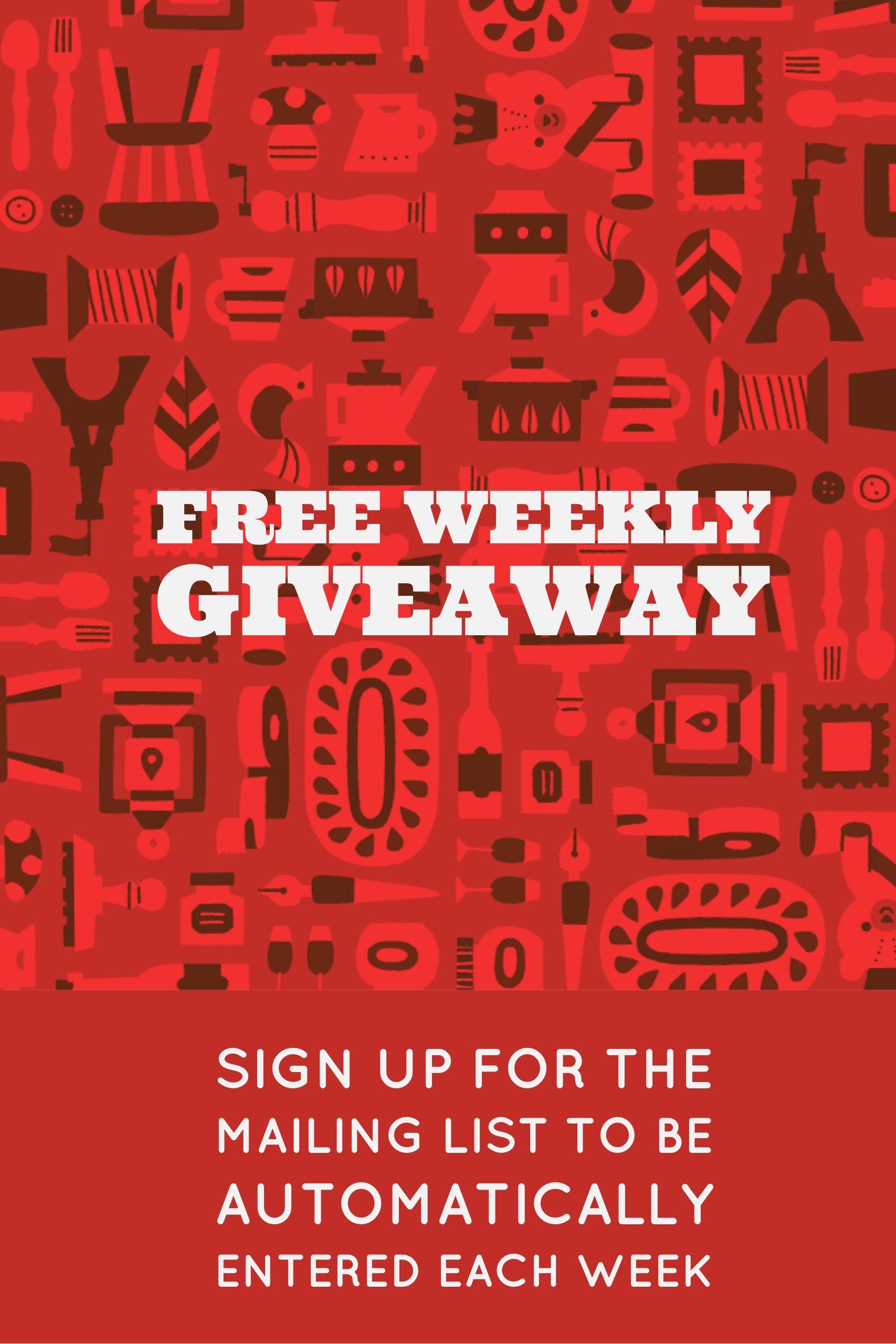 Blog Sign Up Free