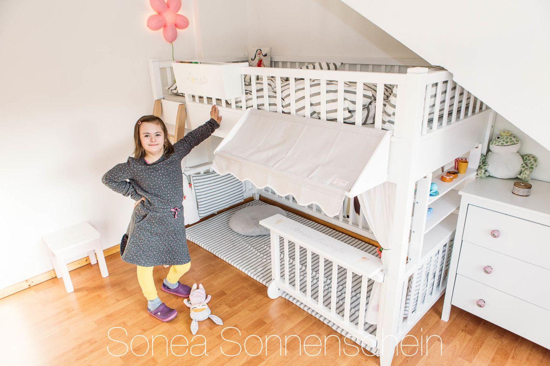 Img_1015k Sonea Sonnenschein Isleofdogs | Blogged By