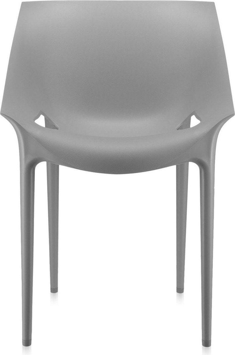 Krzesla Kuchenne Czarno Biale Krzesla Drewniane Do Jadalni Allegro Tanie Krzesla Biurowe Poznan Krzesla I Taborety Do Kuchni N Kartell Home Decor Decor
