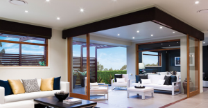 Reverse Cycle Ducted Air Conditioning In Perth In Order To Help