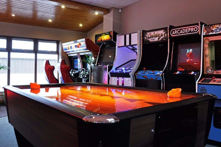 Easton Air Hockey Table Stuff For The New Place Pinterest Rooms Men Cave And Room
