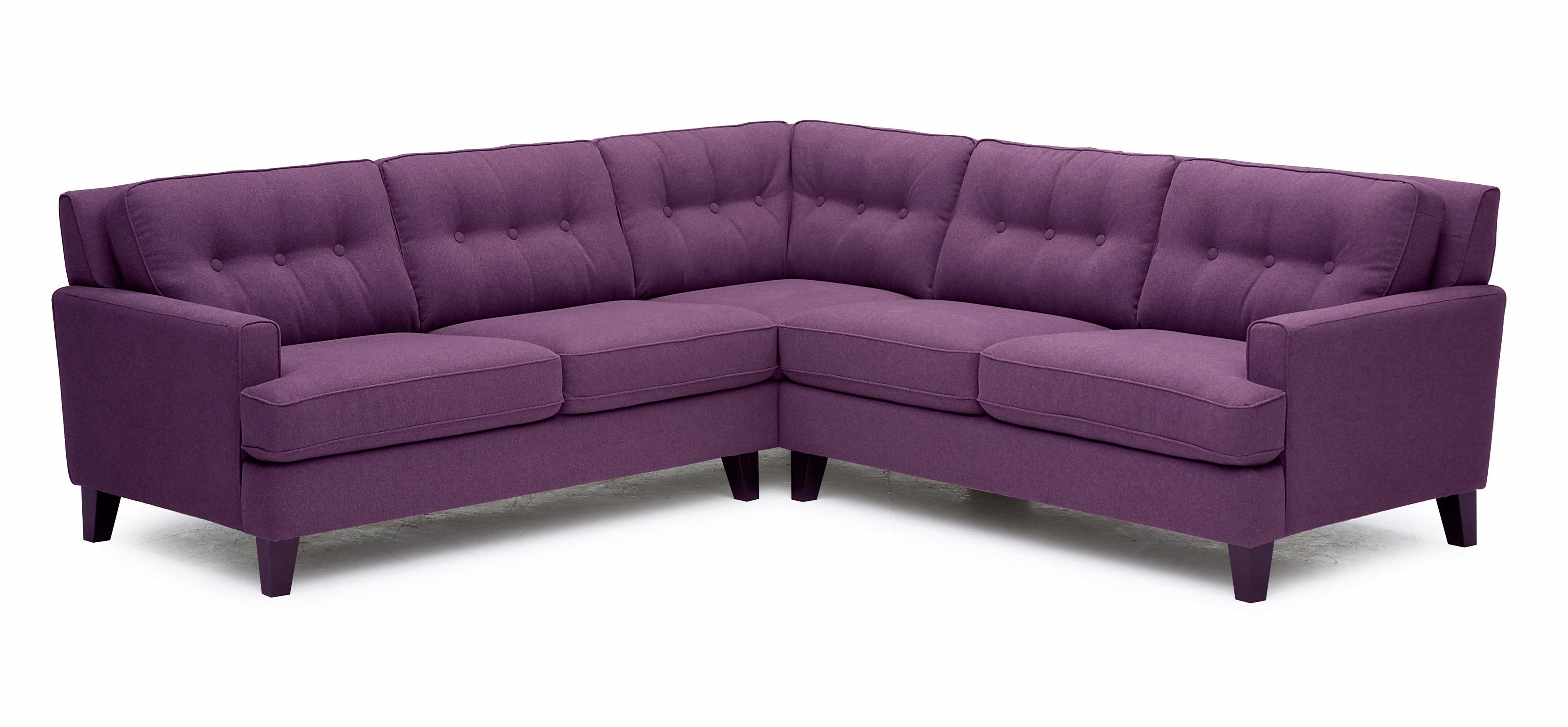 Leather Sofa Nova Scotia Deep Sofas Melbourne Palliser Barbara Transitional Sectional With Lhf