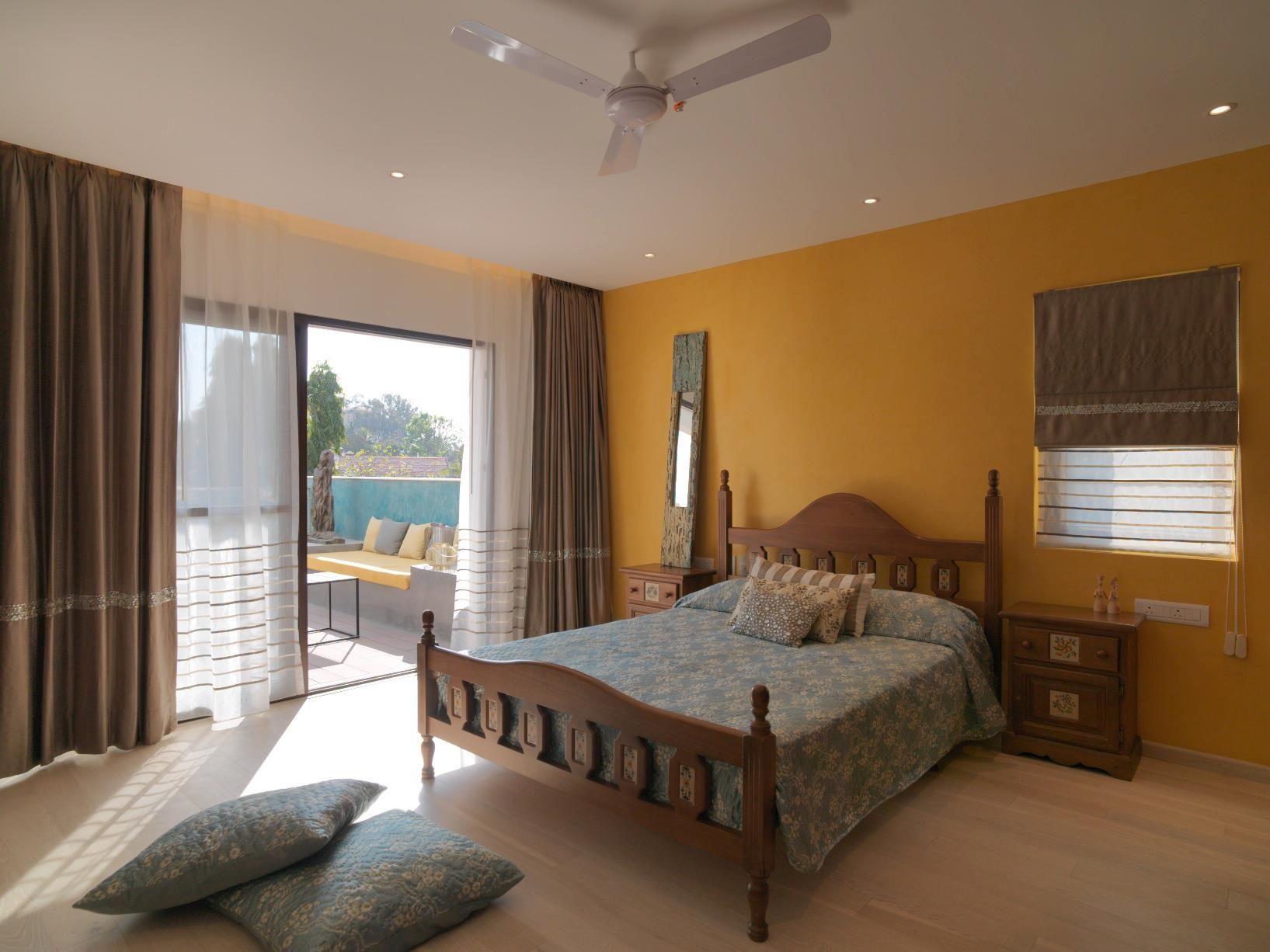 Interior Design For Bedroom In India 200 Bedroom Designs  Bedroom Modern Master Bedroom Design And