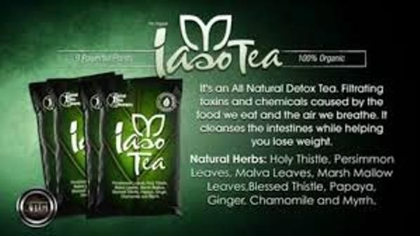 Full Body Detox Helps Lose Weight Natural Energy  You can't put a value on health - your health is priceless !   To Join Total Life Changes  or Shop For Products: Visit http://totallifechanges.com/millionairemarvelousmarva (Sponsor ID#: 4124351)