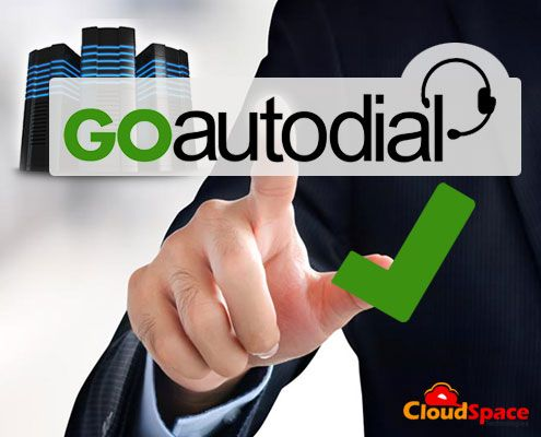 GOautodial: An Answer to Every Dialer Support Need