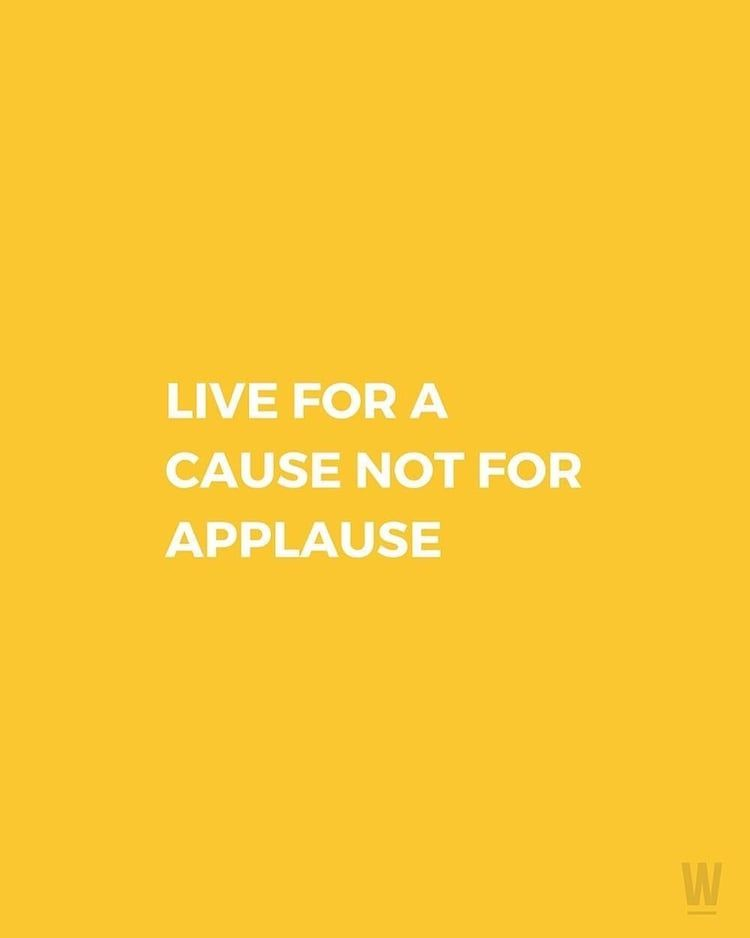 Image about quotes in •Yellow• 💛 by ≪ Susan ≫
