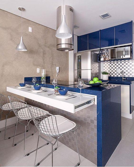Best 15+ Kitchen Island Ideas Kitchen design, Kitchens and Create