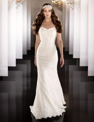 Patsy S Bridal Boutique Dallas Tx Wedding Gowns Bridesmaid