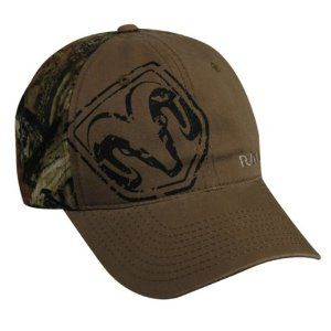 41954dcfb Pin by Dai Tran on Misc. | Country hats, Camo hats, Camo outfits