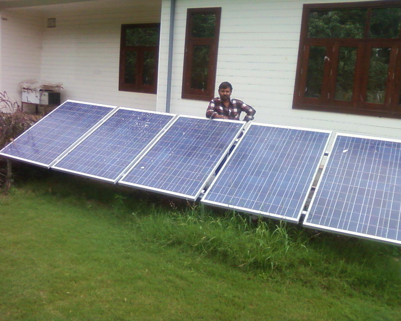 Pin by Lobel Solar Power System on LOBEL SOLAR POWER