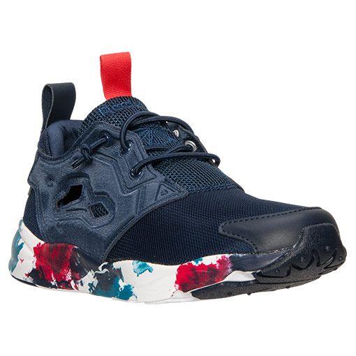 Women's Reebok FuryLite Casual Shoes